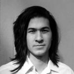 Ryotaro Bordini Chikushi