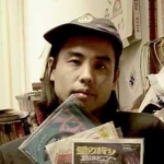 Taishi Nagasaka