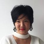 Fabienne Fong Yan